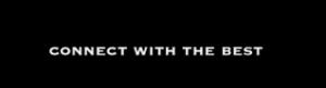 Leonhardt Pipe and Supply Logo